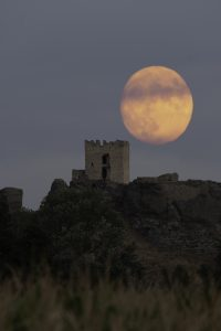 DIA5618  200x300 - Como Fotografiar La Luna