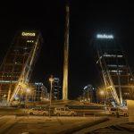 Torres Kio 150x150 - Sorteo De Fotografía Abril 2021