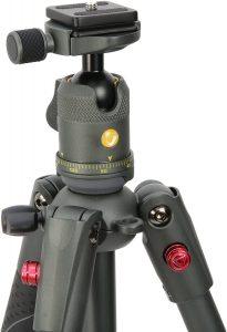 204 ab 205x300 - Accesorios de cámaras Fotográficas