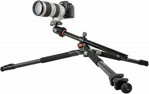 71zh0UUhF3L. AC SL1500  300x190 - Accesorios de cámaras Fotográficas