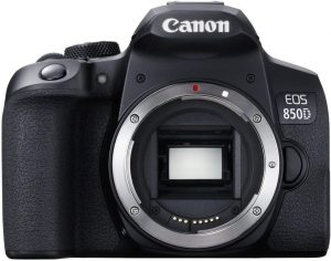 CANON 850D 300x236 - Material fotográfico