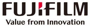 Fujifilm 300x96 - Tipos de objetivos fotográficos