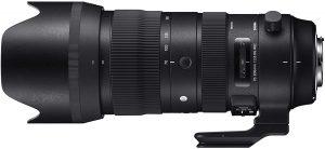 Sigma 70 200 300x138 - Accesorios de cámaras Fotográficas