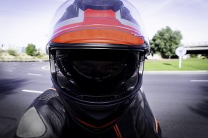 casco 300x200 - Fotografía de Stock