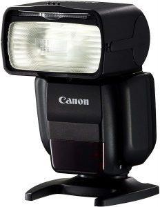 flash canon 232x300 - Accesorios de cámaras Fotográficas