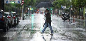 lluvia 300x143 - El Otoño Y La Fotografía 2021