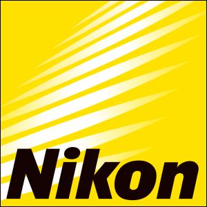 nikon 300x300 - Tipos de objetivos fotográficos