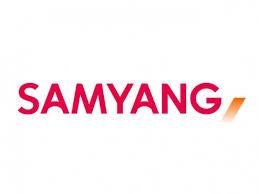 samyang - Tipos de objetivos fotográficos