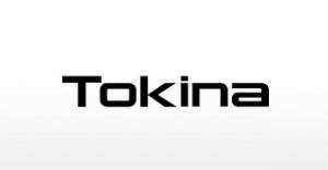 tokina 300x156 - Tipos de objetivos fotográficos