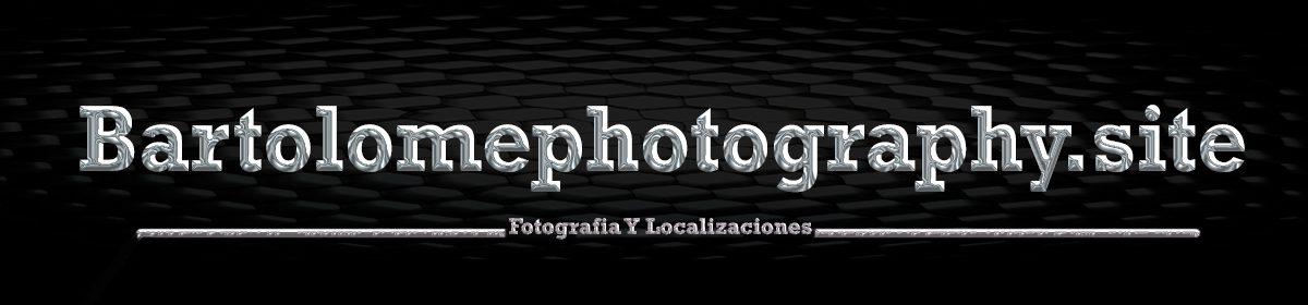 Fotografía y localizaciones