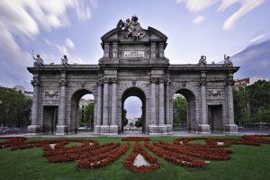 fusion color 300x200 - Fotos Antiguas de Madrid