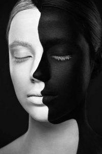ilusion optica 200x300 - Ideas Originales Para Fotografía