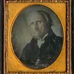Conrad Heyer 1852 1 150x150 - El Retrato Fotográfico