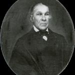 John Adams 1839 1849 150x150 - El Retrato Fotográfico